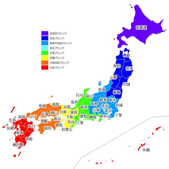 地域医療情報システム(日本医師...